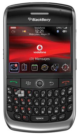 descargar manual blackberry 8900 curve en pdf idioma castellano rh gsmspain com Panasonic Viera 50 Manual Manual Del iPhone 5