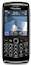 Teléfono móvil favorito Blackberry 9100 pearl 3g