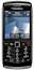 Teléfono móvil favorito Blackberry 9105 pearl 3g