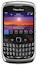 Teléfono móvil favorito Blackberry 9300 curve 3g