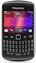 Teléfono móvil favorito Blackberry 9360 curve