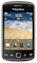 Teléfono móvil favorito Blackberry 9380 curve