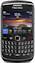 Teléfono móvil favorito Blackberry 9780 bold