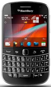 blog archives backupersugar blackberry torch 9850 manual BlackBerry Torch 9810