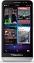 Teléfono móvil favorito Blackberry z30