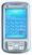Tel�fono m�vil favorito HP ipaq rw6815