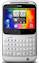 Tel�fono m�vil favorito HTC chacha