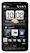 Teléfono móvil favorito HTC hd2