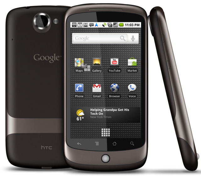 nexus one tips tricks and shortcuts a comprehensive guide to unlock the power of your nexus one