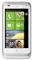 Teléfono móvil favorito HTC radar