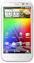 Teléfono móvil favorito HTC sensation xl beats