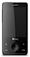 Teléfono móvil favorito HTC touch pro