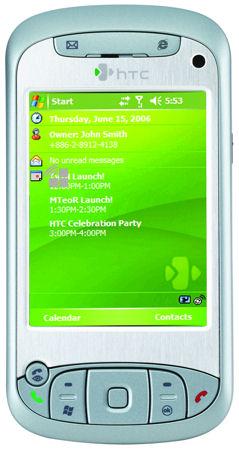 htc tytn  hermes  caracteristicas HTC 8525 Specs htc tytn ii manual pdf