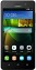Teléfono móvil favorito Huawei g play mini