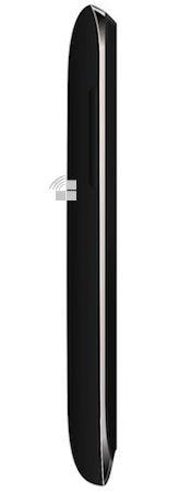 Manual Huawei U8650