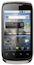 Teléfono móvil favorito Huawei u8650 sonic