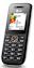 Teléfono móvil favorito LG a180