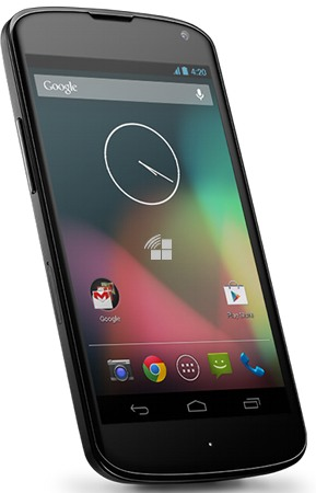 lg google nexus 5 manual
