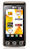 Teléfono móvil favorito LG kp500 cookie