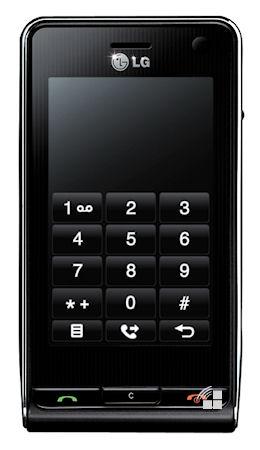 descargar manual lg ku990 viewty en pdf idioma castellano espa ol rh gsmspain com LG Optimus KU5900 LG 3G Lite