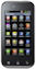 Tel�fono m�vil favorito LG optimus sol