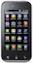 Teléfono móvil favorito LG optimus sol