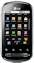 Teléfono móvil favorito LG optimus me