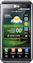 Tel�fono m�vil favorito LG optimus 3d