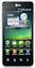 Teléfono móvil favorito LG optimus 2x