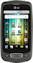 Teléfono móvil favorito LG optimus one