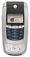Teléfono móvil favorito Motorola a780
