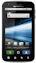 Teléfono móvil favorito Motorola atrix