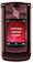 Teléfono móvil favorito Motorola razr2 v9