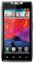 Teléfono móvil favorito Motorola droid razr