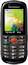 Teléfono móvil favorito Motorola ve538