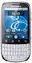 Teléfono móvil favorito Motorola fire