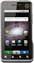 Teléfono móvil favorito Motorola milestone