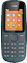 Teléfono móvil favorito Nokia 100