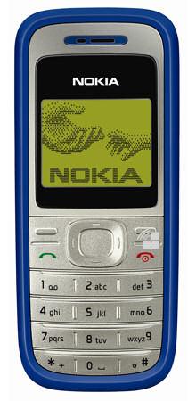 Desbloquear Yo Liberar Celulares Nokia  Cacamod.xyz