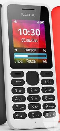 Liberar Nokia 130 gratis desbloquear por imei