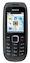 Tel�fono m�vil favorito Nokia 1616