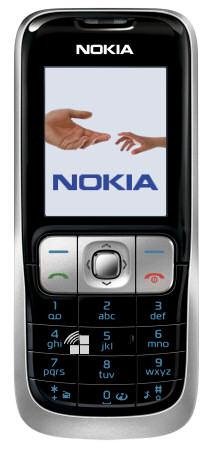 temas para celular nokia 2630 gratis