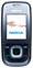 Teléfono móvil favorito Nokia 2680 slide