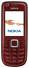 Tel�fono m�vil favorito Nokia 3120 classic