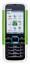 Tel�fono m�vil favorito Nokia 5000