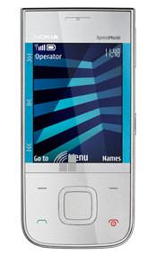 Nokia Lumia 820 Manual De Usuario En Pdf Espaol Manuales Y