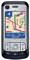 Teléfono móvil favorito Nokia 6110 navigator