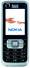 Tel�fono m�vil favorito Nokia 6120 classic