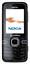 Teléfono móvil favorito Nokia 6124 classic
