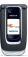 Teléfono móvil favorito Nokia 6131